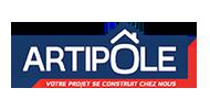Logo Artipôle