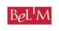 Logo Belim