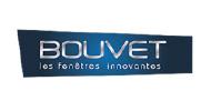 Logo Bouvet