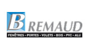 Logo Bremaud