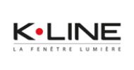 Logo Kline