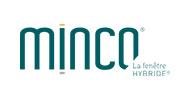 Logo Minco